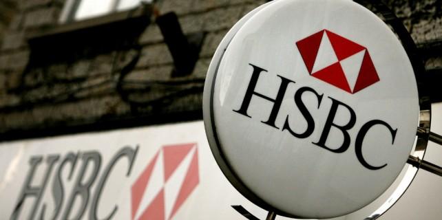 HSBC Türkiye'den çıkmaktan vazgeçti!