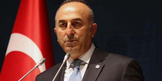 Türkiye, Suriye'ye operasyon yapacak mı?