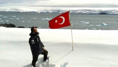 turkiye-antarktika-da-bilimsel-ussunu-kuruyor-8183666_5227_m