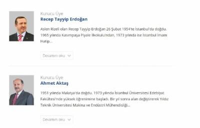 abdullah-gul-ak-parti-nin-kurucu-uye-8183789_6944_m