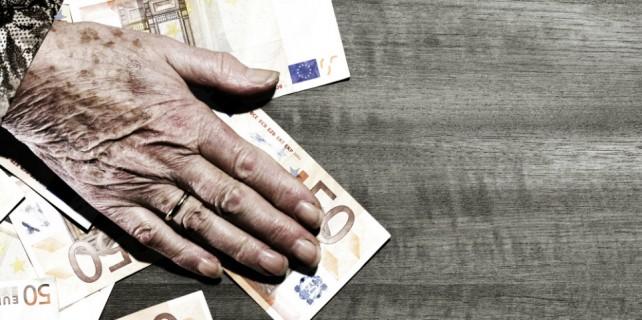 Hükümetten ''Otomatik Emeklilik'' müjdesi