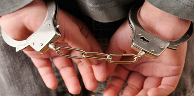 Yasadışı bahis oynatan 6 kişi gözaltında