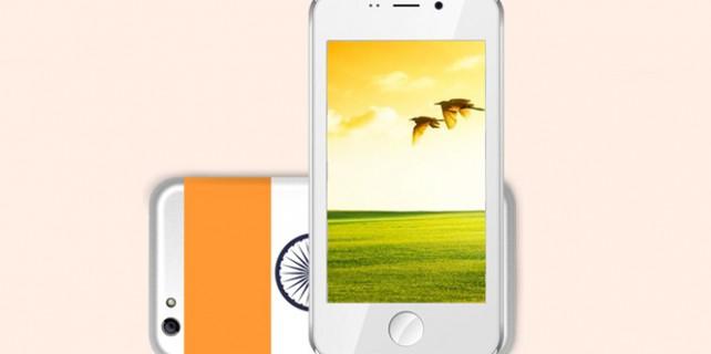 İşte dünyanın en ucuz telefonu
