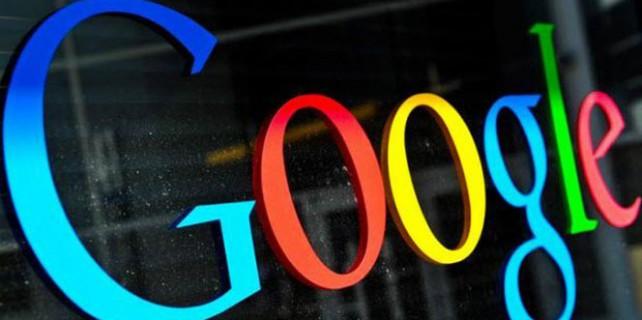 Google'a girenler artık göremeyecek!
