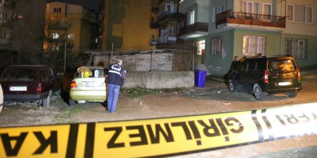 Bursa'da sokak ortasındaki kanlı infazda yeni gelişme!