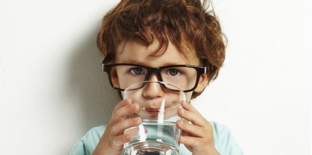 Bursa'da ücretsiz içme suyu testleri başladı