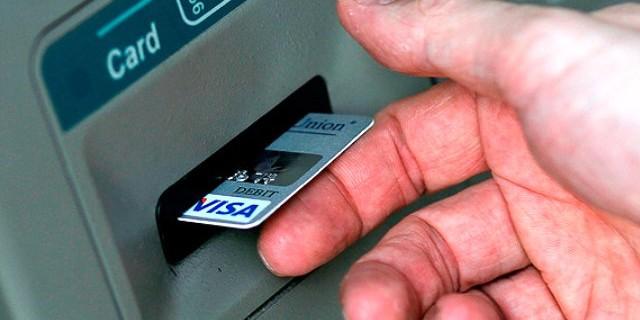 Kredi kartına nakit avans düzenlemesi geliyor