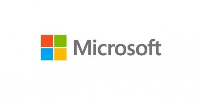 Microsoft'tan fiziksel dünyayı tarayan kalem!