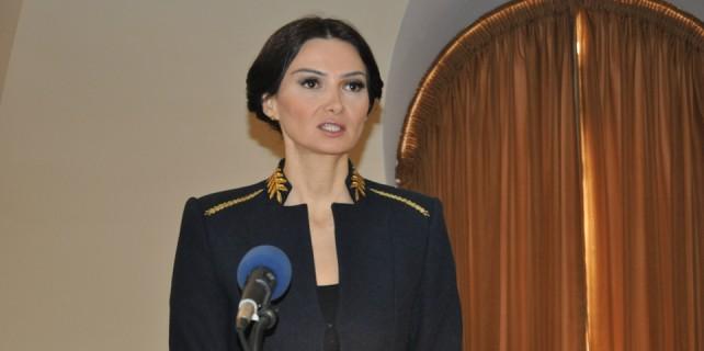 'Ermenistan PKK'ya asker gönderiyor!'