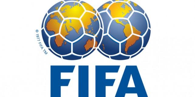 FIFA'nın yeni başkanı belli oluyor!