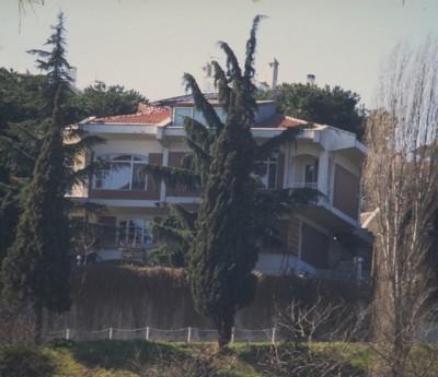 turkan-soray-villasini-15-milyon-tl-ye-satiyor-8197750_250_m