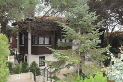 turkan-soray-villasini-15-milyon-tl-ye-satiyor-8197750_5550_m