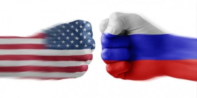 ABD'den Rusya'ya uyarı: Bedel ödersiniz!
