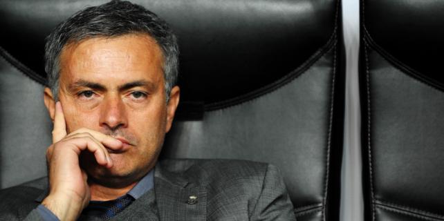 Jose Mourinho, Arda Turan'ın peşinde!