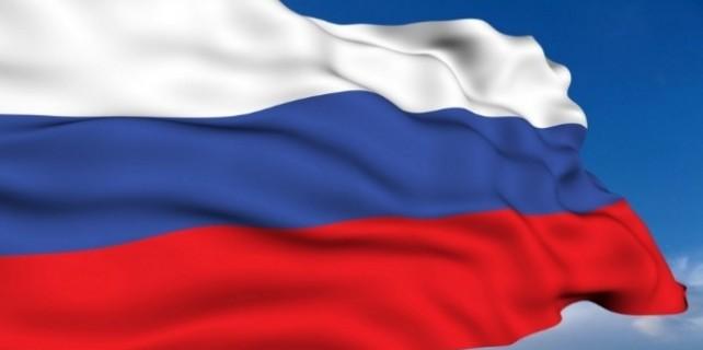 Rusya'dan flaş iddia: Türkiye Suriye'yi vurdu!