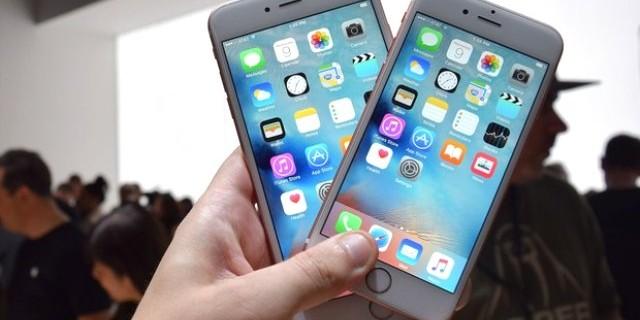 İşte iPhone'ları hızlandırmanın yolları