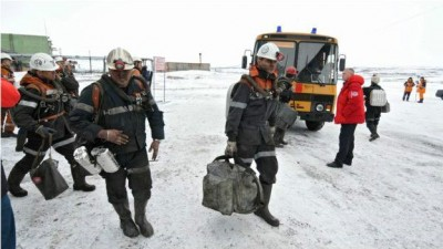 rusya-nin-vorkuta-bolgesinde-maden-faciasi-36-8205677_1321_m