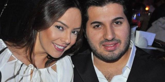 Ebru Gündeş ve Reza Zarrab'ın aldığı orman evinin fiyatı dudak uçuklattı