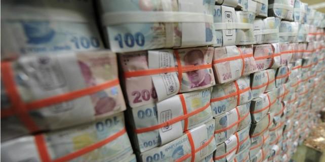 Türkiyenin en zengini belli oldu!