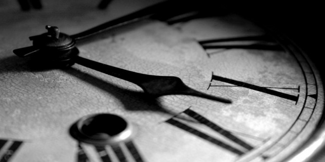 Yaz saati uygulamasının tarihi belli oldu!