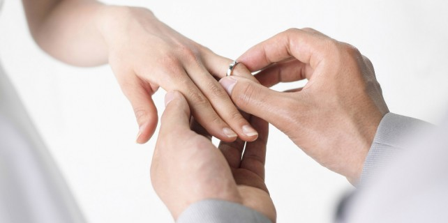 Evliliğin ilk 5 yılına dikkat!