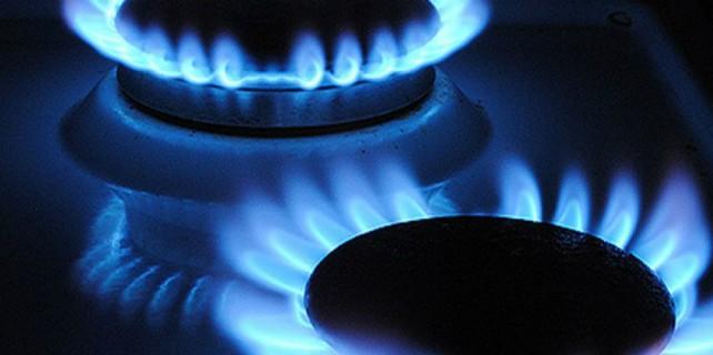 Bursagaz'dan 43 milton TL yatırım... Dağ ilçeleri doğalgaza kavuşuyor