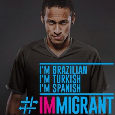 neymar-dan-carpici-slogan-ben-turkum-8222626_3982_m
