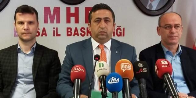 CLK Uludağ'da neler oluyor?