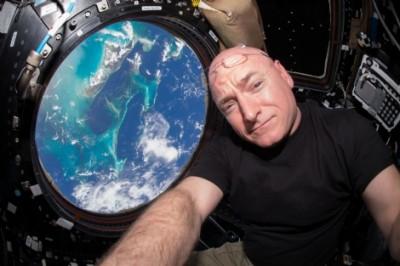 amerikali-astronotun-uzayda-boyu-uzadi-8223916_6507_m