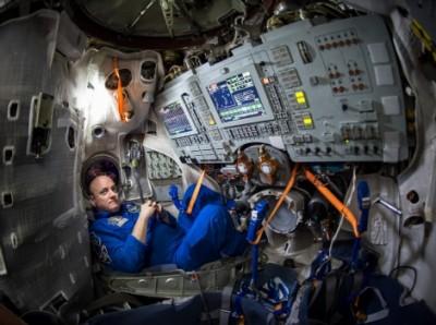 amerikali-astronotun-uzayda-boyu-uzadi-8223916_2751_m