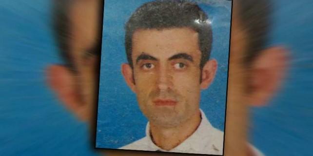 Bursa'da sır ölümde sahte rakı şüphesi...