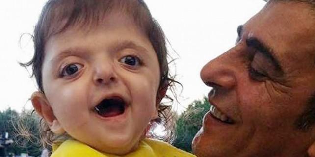 Bursa'da ailesini üzüntüye boğdu ama 3 çocuğa umut oldu