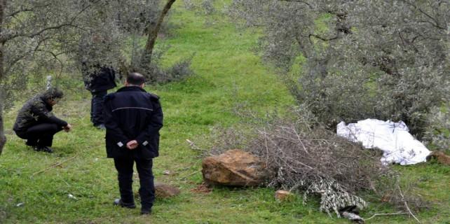 Bursa'da ormandaki çifte infazın perde arkası...