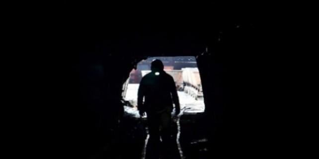 Maden ocağında patlama: 1 ölü