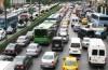 Osmangazi'de trafik düzenlemesi