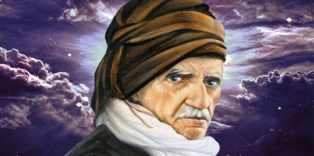 Said Nursi Bursa'da anılıyor...Canlı yayın