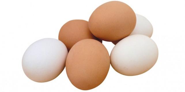 Yumurtayı pişirirken dikkat..!
