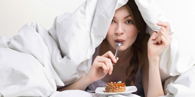 Şeker alışkanlığından kurtulmanın 9 püf noktası...