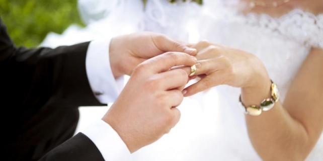 Yıldırım Belediyesi evlenme ehliyeti veren tek kurum