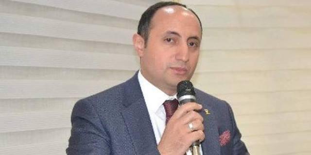 Karayel Bursa'da gençlerle buluşacak