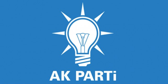 4 isim  AK Parti'den ihraç edildi!