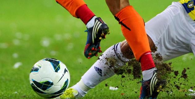 Ve karar verildi! O futbolcuya bir yıl men cezası...