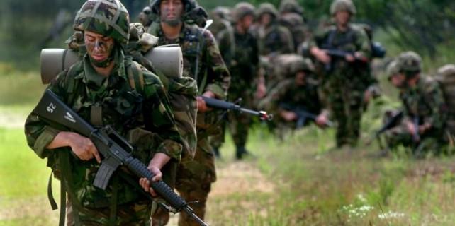 Askere gitmeyenler dikkat ! Haciz gelebilir...