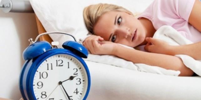 Gece sık uyanmanın 20 nedeni