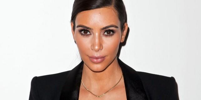 Kim Kardashian'dan Ermenistan mesajı..