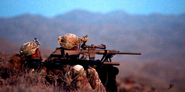 Ermenistan ateşkesi 119 kez ihlal etti!