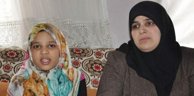 Bursa'da 16 yaşındaki kayıp kız olayında flaş gelişme...