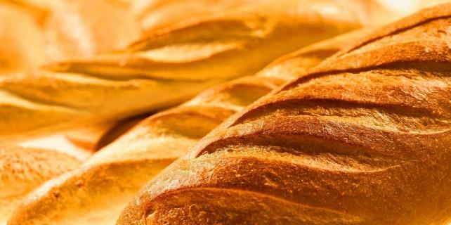 Ekmek tüketerek de zayıflamak mümkün