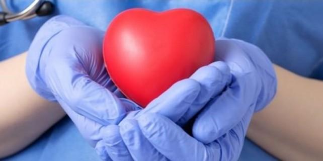 Bakan Bursa'da organ bekleyen hasta sayısını açıkladı