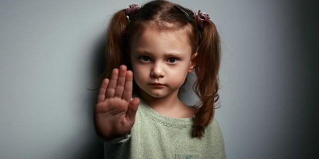 Çocuk istismarına 508 yıl hapis!